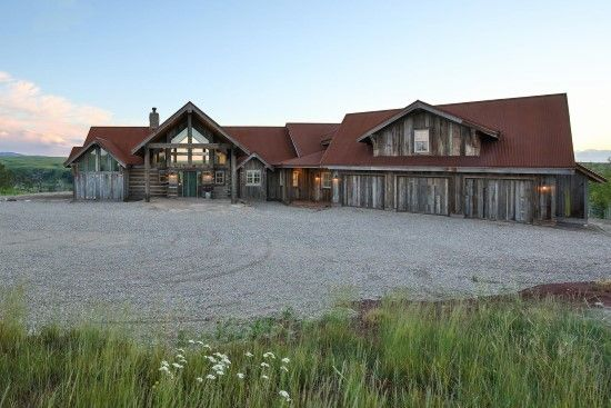 Front Elevation Ranch Homes : Ideas about front elevation on pinterest house