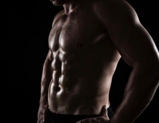 The 10 Best Exercises for a Flat Belly http://www.menshealth.com/fitness/10-flat-belly-exercises