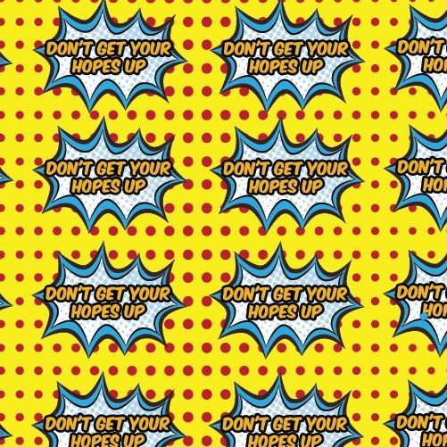 17 best Rude Wrapping Paper images on Pinterest | Wrapping papers ...