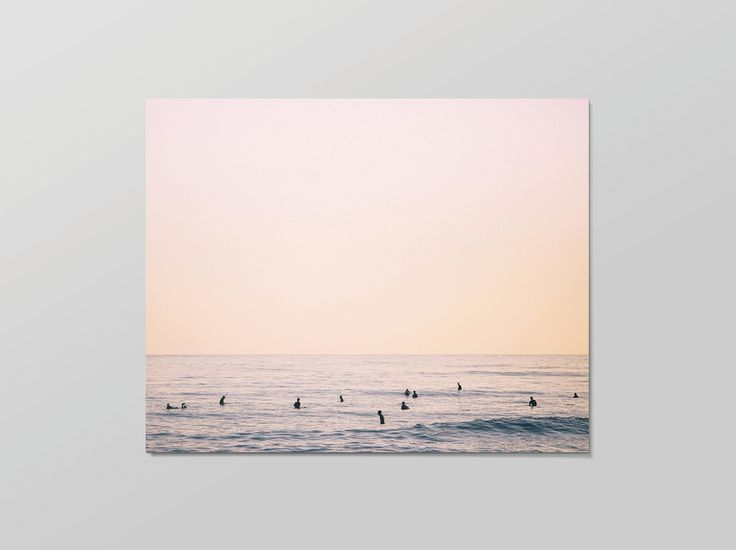 just dying over @max wanger #photography - love that you can buy select pieces online!  Obv this image of county line #surfers is my dreammmmmm