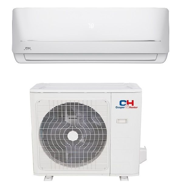 Pin On Ductless Mini Split