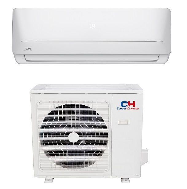 Single Zone18000 Btu 600 800 Sq Feet In Minisplitwarehouse Com Lowest Price On Best Mini Split Units In 2020 Ductless Mini Split Heat Pump Air Conditioner Heat Pump