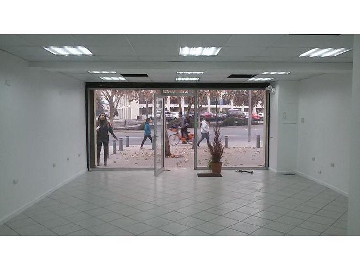 380 Locales en arriendo en Metropolitana de Santiago - iCasas.cl