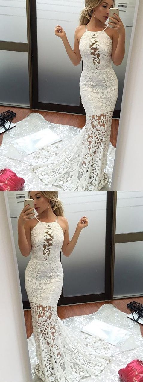 prom dresses long,prom dresses for teens,prom dresses boho,prom dresses cheap,junior prom dresses,beautiful prom dresses,prom dresses flowy,prom dresses 2018,gorgeous prom dresses,prom dresses unique,prom dresses elegant,prom dresses graduacion,prom dresses classy,prom dresses modest,prom dresses simple,prom dresses halter,prom dresses mermaid,prom dresses lace,prom dresses tight #annapromdress #prom #promdress #evening #eveningdress #dance #longdress #longpromdress #fashion #style #dress