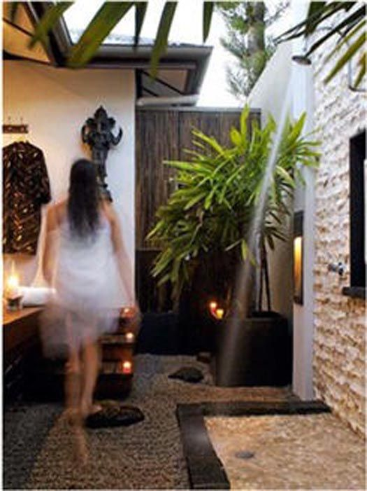 Pictures In Gallery Outdoor Bathroom Designs Galleries pictures photos of home and house