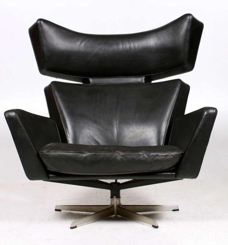 The ox chair by arne jacobsen for Furniture 0 interest