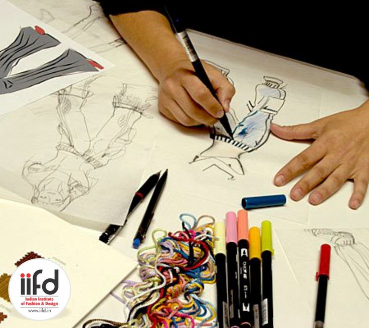Become a Sucessful Fashion Designer!!   For #Admission_Process Call @+91-9041766699 OR Get more info @ http://iifd.in or http://iifd.in/diploma-in-interior-designing/   #iifd #best #fashion #designing #institute #chandigarh #mohali #Panchkula #Delhi #Ambala #Sector35 #punjab #Himachal #Haryana #design #indian  #iifd.in #admission #open #create #miss #India #imagine #Bsc #Course #Interior #Master #Courses #Textile #MSC #Degree #Diploma #College #Colleges #institutes