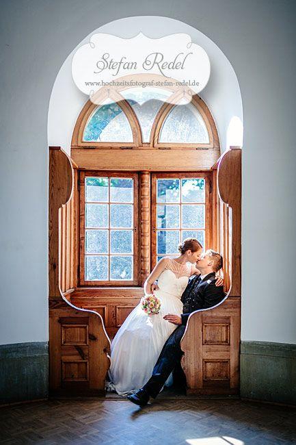 Hochzeit und Taufe von Vanessa und Dennis und Sophie in Grevenbroich   (Hochzeitsfotograf NRW)