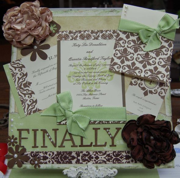 Wedding Images On Pinterest