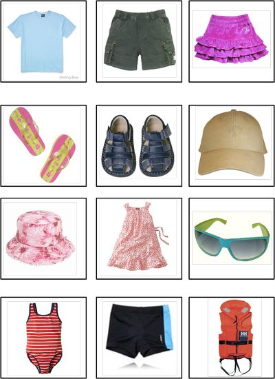 55e7ccc3cbfe11908fced01f28c185d9 Worksheets Clothes And Seasons on clothes flashcards, clothes steam cabinet, clothes folding table, clothes school,