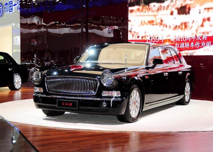 The APEC Beijing meeting will be adorned by products made in China, such as clothes, food and cars. Foe example, Hongqi limousine H7, the first domestic made high-end car, has been designated the official vehicle during the APEC meeting.