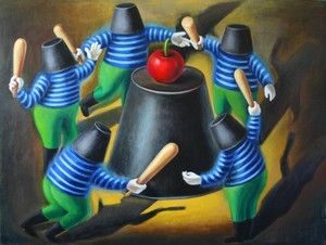 20120814005240-2006________the_bucket_men_and_apple_-m-100x76
