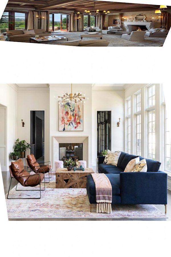 Modern Home Decor Ideas Living Room Furnishings Good Ideas For Living Room Decor Living Room Furnishings Family Room Remodel Living Room