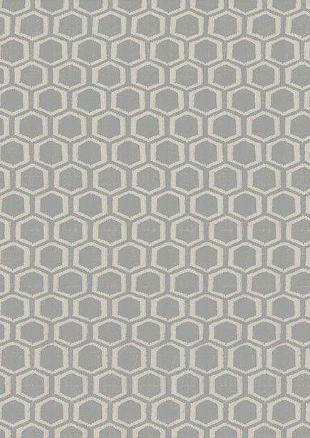 hexagon_gray_garden
