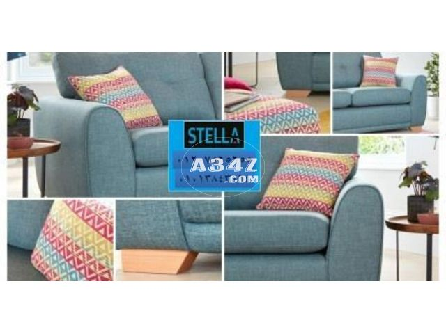 موديلات كنبات مودرن2020 احدث كنبات مودرن شركة ستيلا للاثاث 01013843894 Furniture Throw Pillows Pillows