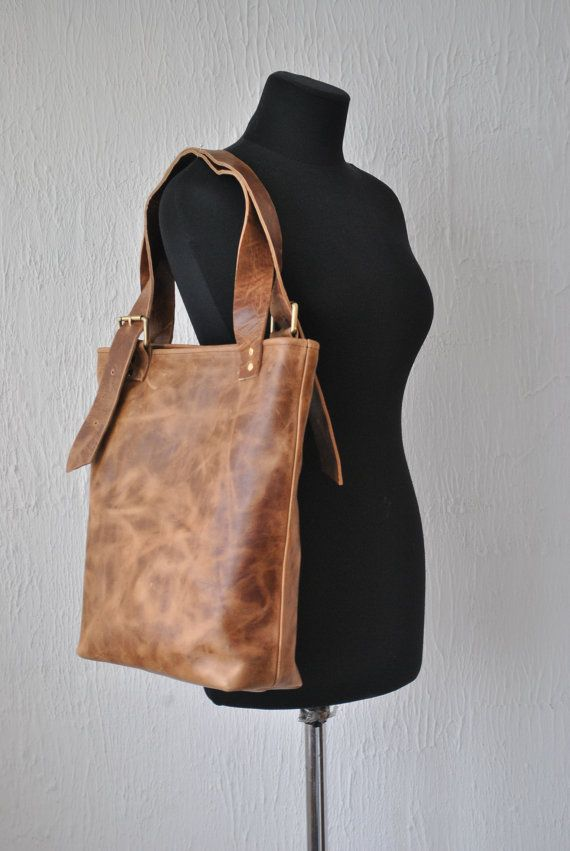 BROWN by Keith And Olga on Etsy