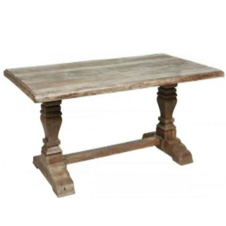 30 best images about Coastal dining tables on Pinterest  : 55e7f5ac5ea67d56042c9f15db2923e2 from www.pinterest.com size 736 x 736 jpeg 23kB