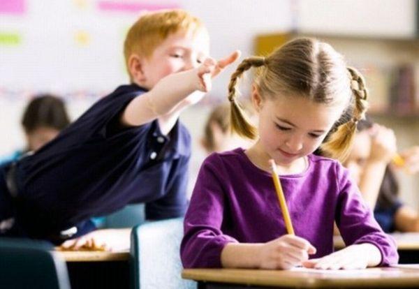7 στρατηγικές επαναφοράς του άτακτου μαθητή της τάξης » ΔΙΚΤΥΟ ΑΝΑΝΕΩΣΗΣ