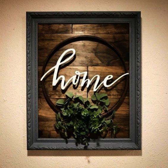 Chinese Home Decor Store Near Me By Home Decor Gift Shops