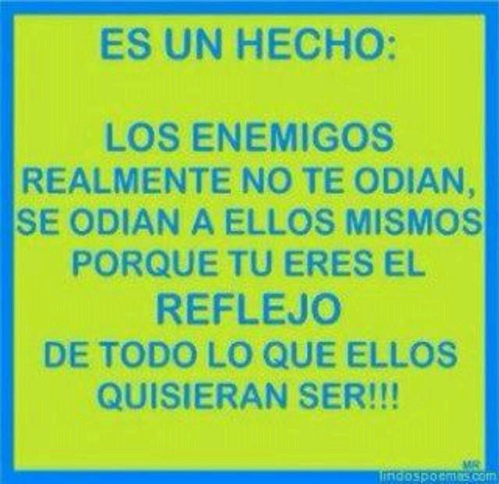 Spanish quote