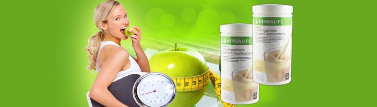 Call: +91 8750885532 for Order or Buy Online Herbalife Products for Weight Loss and other Products available in stock.