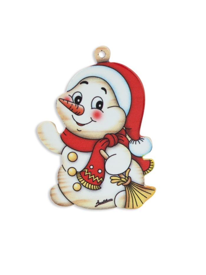 E-shop Bartolucci | Products | christmas decorations
