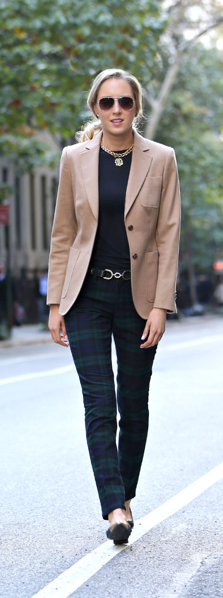 Best 20 young professional clothes ideas on pinterest young work outfit women 39 s professional - Brooks brothers corporate office ...