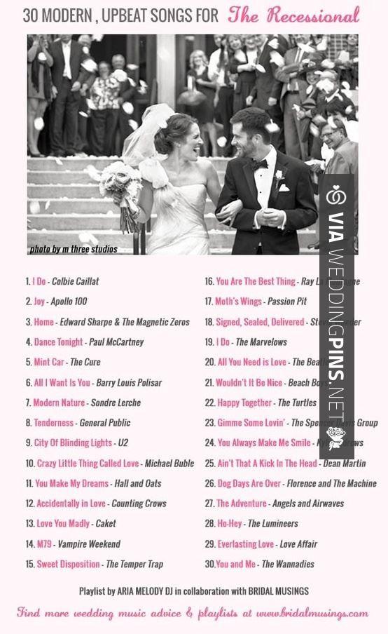 The 56 Best Wedding Songs 2016 Images On Pinterest Dream Wedding