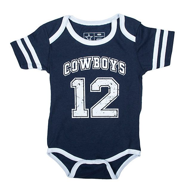 97 best Kids Dallas Cowboys Gear images on Pinterest