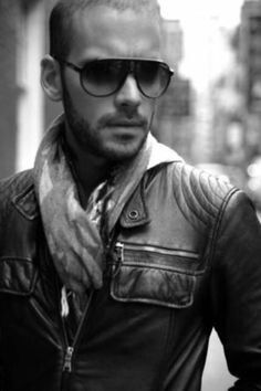 Diego Cadavid bello.