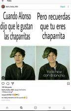 Memes De Cd9❤ de SofiVelez073