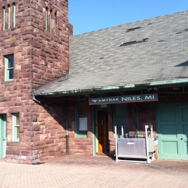 17 Best Images About Amtrak Stations Amp Monuments On