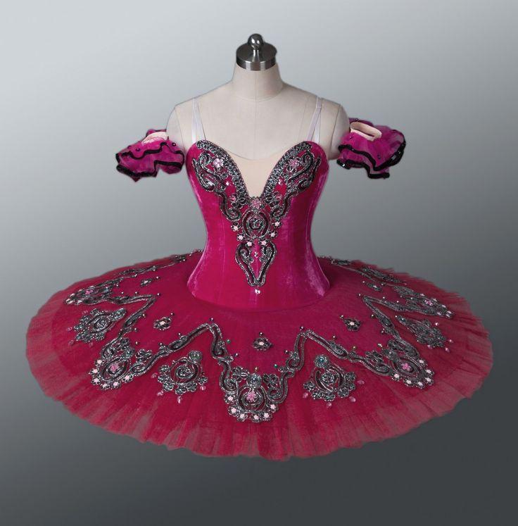Взрослый балетная пачка, Женщины профессиональные платья ; классический балет пачка для девочек, Балета танцевальные костюмы, Пачка балет BT8992