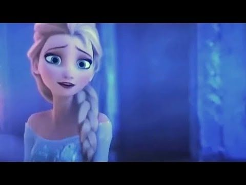 ❅For the First Time In Forever (Reprise)❅ - Frozen (Movie Clip) - YouTube