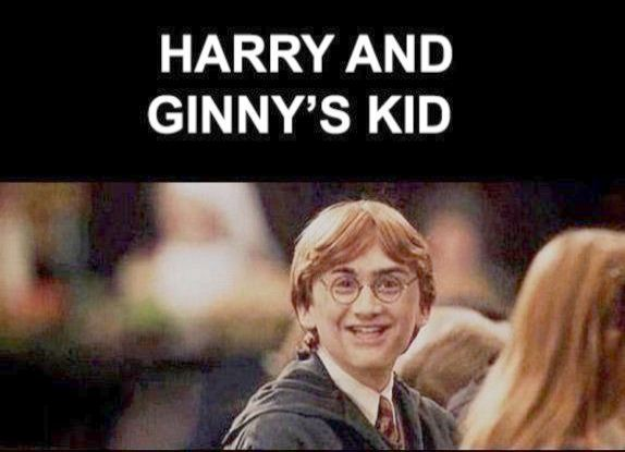 Harry Potter And The Cursed Child Reddit But Harry Potter And The Cursed Child San Francisco Cast Harry P Harry Potter Jokes Harry Potter Cast Haary Potter
