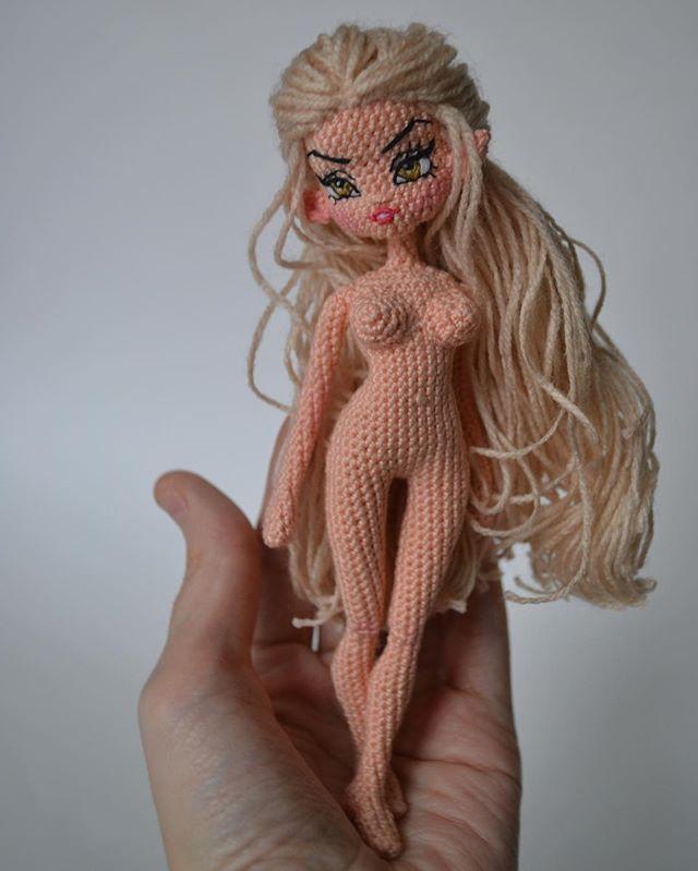 #weamiguru #amigurumidoll #amigurumi #knighting #амигурумикрючком#crochetdolls