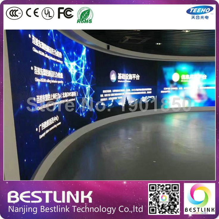 4.81mm outdoor led screen hd led display 500x1000mm outdoor display screens led video curtain for sale advertising billboard rgb