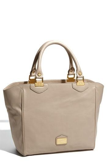 cheap authentic designer handbags 7hwo  designer fake handbags on sale, authentic designer fake handbags, china  designer fake handbags, cheap designer fake handbags from china, wholesale  designer