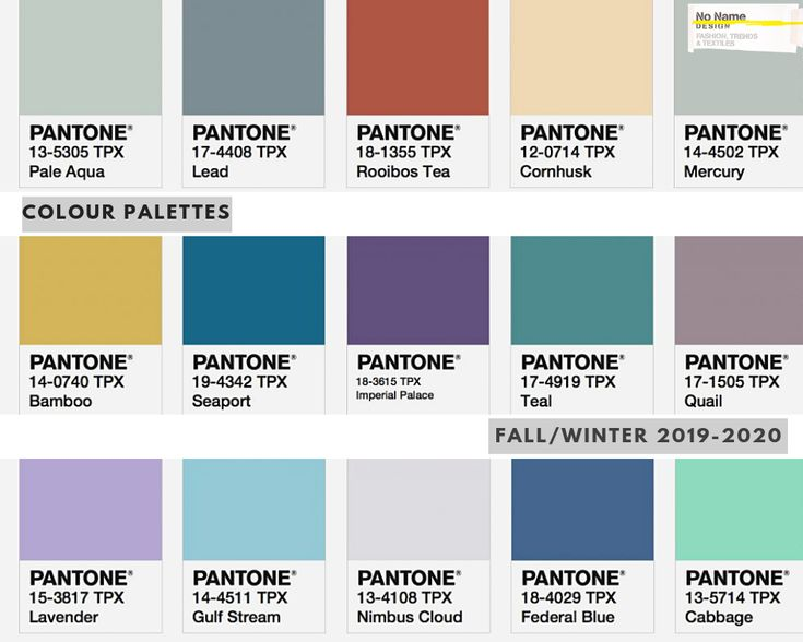 colour trends for fall winter 2020 2021 no name design on 2021 interior paint color trends id=54033