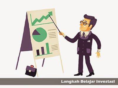 9 Langkah Belajar Investasi >> http://goo.gl/luDNhb