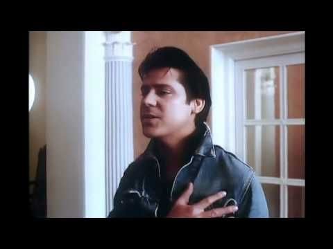 ▶ Shakin' Stevens - You Drive Me Crazy - 1982 - YouTube