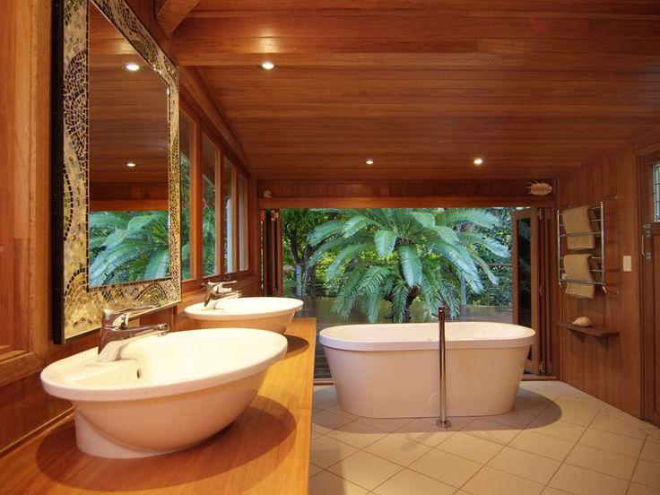 Port Douglas Valley Retreat, a Port Douglas House | Stayz
