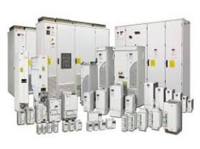 Global Variable-Frequency Drive Industry 2017 Market Growth Analysis and 2021 Forecast Report @ http://www.orbisresearch.com/reports/index/2017-market-research-report-on-global-variable-frequency-drive-industry