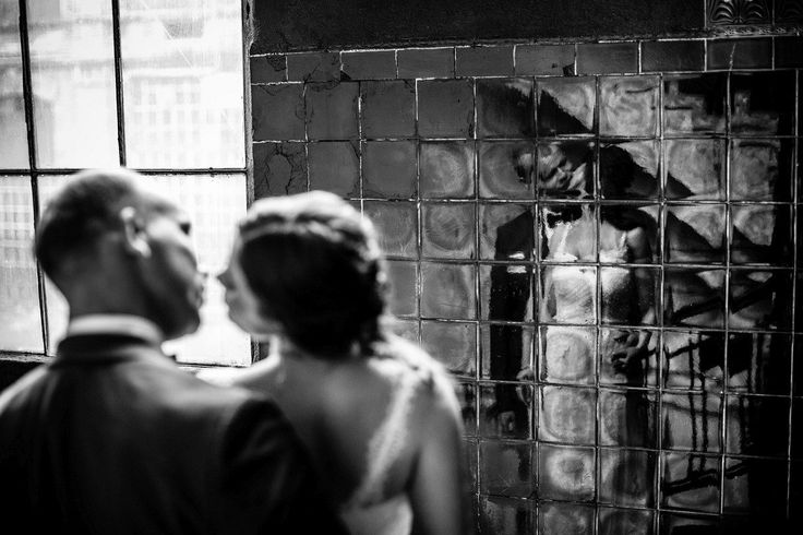 Photo by Michal Jasiocha of September 25 on Worldwide Wedding Photographers Community