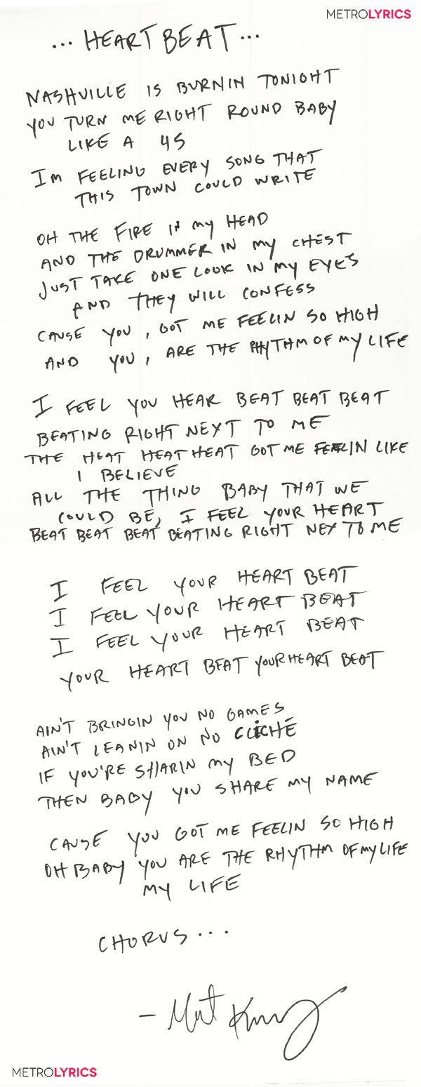 Best 500+ Best Song Lyrics images on Pinterest | Music lyrics, Song ...