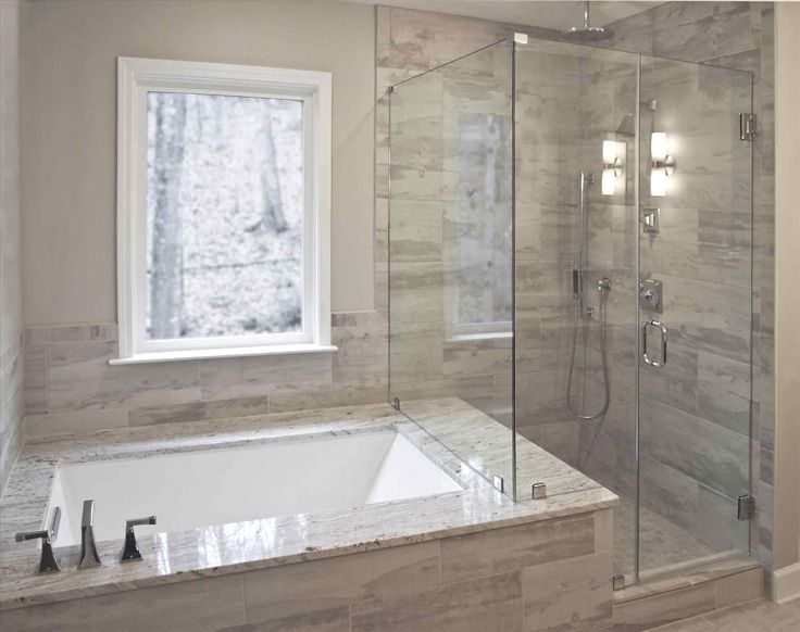 Great Tips And Advice For Bathroom Remodelling Ideas With Images