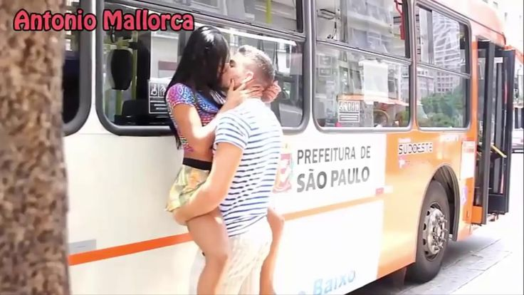 TOP 20 kissing prank with HOT 2017 || Best Prank Videos Compilation 2017...