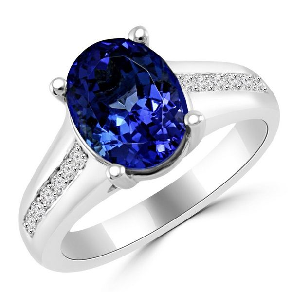1000 images about tanzanite rings on pinterest 2 carat. Black Bedroom Furniture Sets. Home Design Ideas