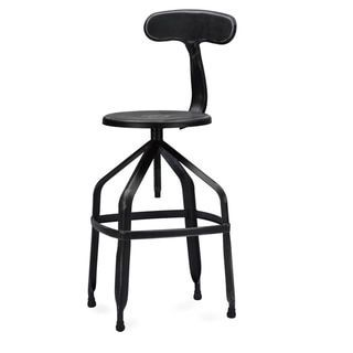 75 Best Bar And Counter Stools Images On Pinterest