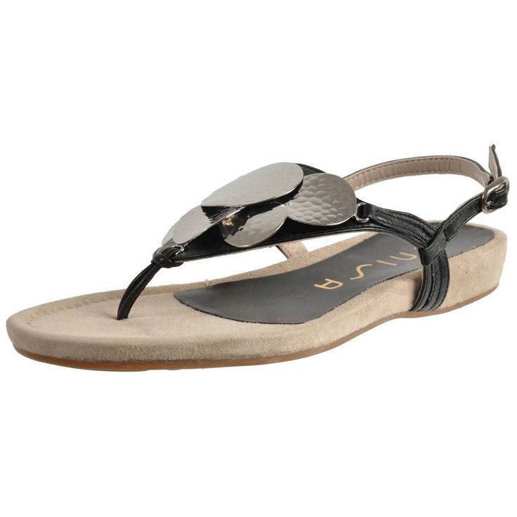 UNISA. Zapatos online 32289 63,92 €